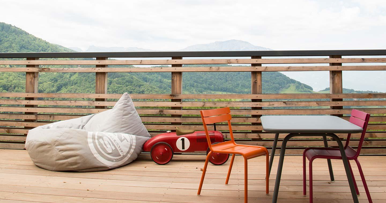 Quel Est Le Meilleur Bois Pour Terrasse Étanchéité des terrasse bois : les choses à savoir | id