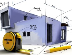 reportage cr ation d une terrasse en padouk episode 2 id terrasse bois. Black Bedroom Furniture Sets. Home Design Ideas